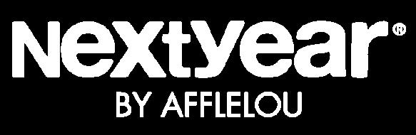Afflelou Next year logo